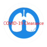 Coronavirus (COVID-19) Update and Announcements
